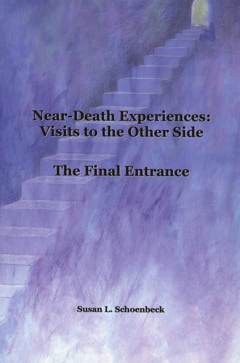 Near-Death Experiences: Visits to the Other Size