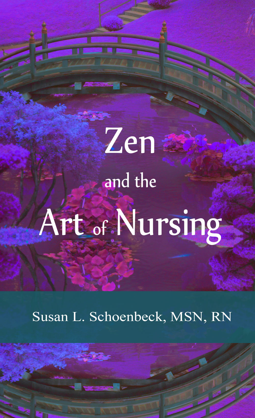 Zen and the Art of Nursing